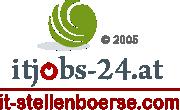 it-jobs24 logo